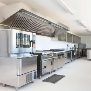 catering-stainless-steel-counter-top